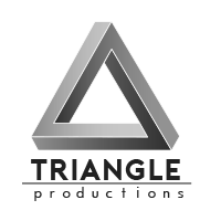 logo-triangleproductions